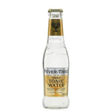Billede til køb af Fever-Tree Premium Indian Tonic