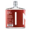 Billede til køb af Nginious Gin Swiss Blended