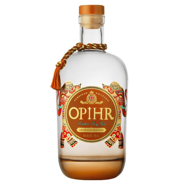 Billede til køb af Ophir European Edition Gin