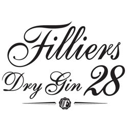 Filliers 28 Logo