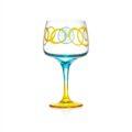 Salgsbilled Malfy Limone Glas
