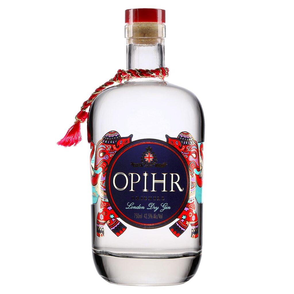 Opihr Original Edition