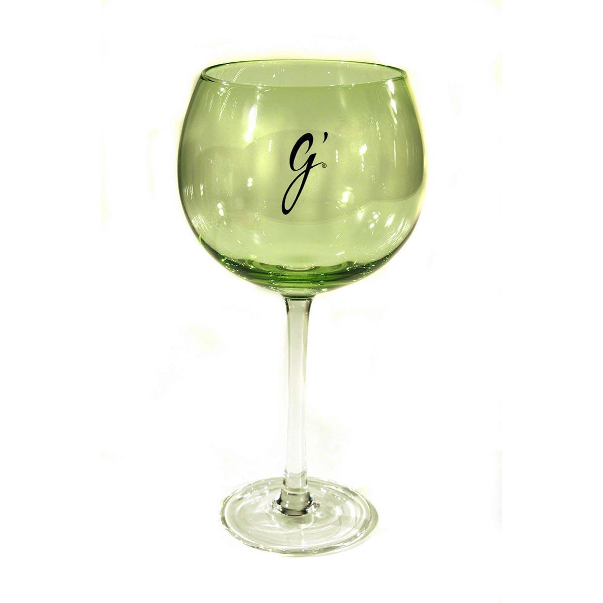 GVine Gin Tonic Glas