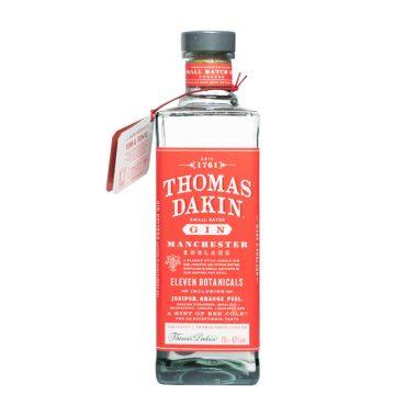 Thomas Darkin Gin Salgsbillede