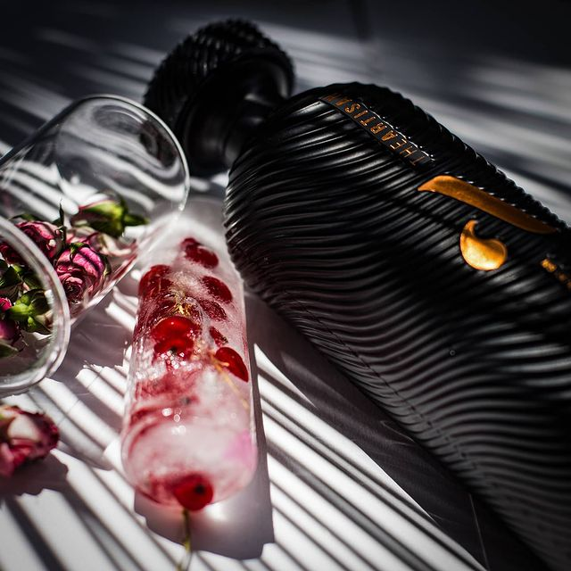 The Artisan Gin
