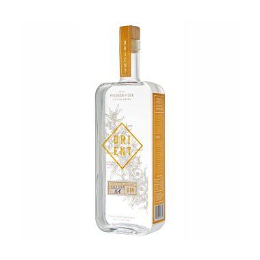 Pienaar & Son Gin Orient