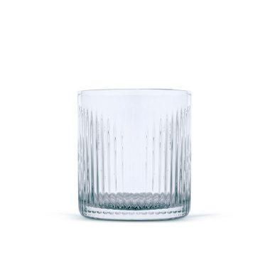 Billede af Le Tribute Tumbler Glas