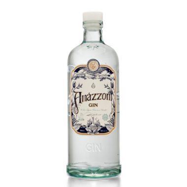 Billede af en Amazzoni Gin