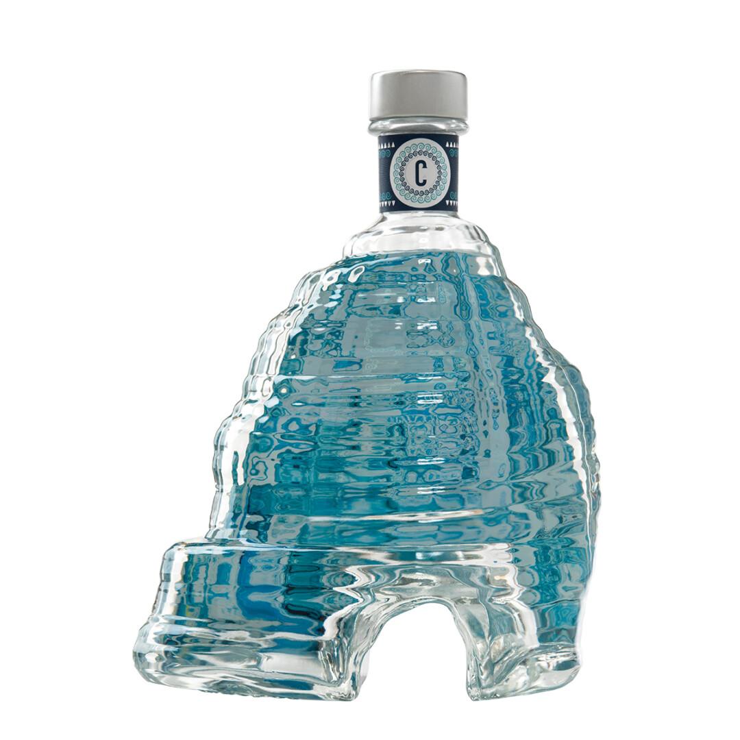 Caprisius Gin Special Edition