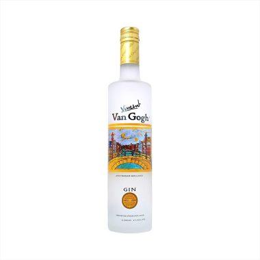 Vincent Van Gogh Gin