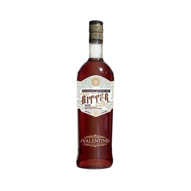 Valentini Bitter